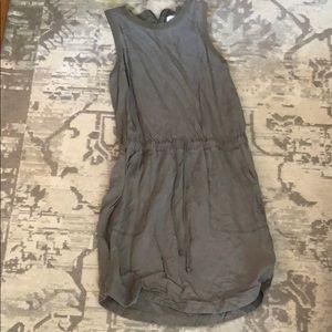 Lou and Grey dress size xs